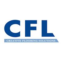 cfl-logo-news