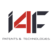 CFL signs patent partnership agreement with I4F Flooring for breakthrough engineered stone, wood veneer flooring board